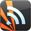 Feed RSS...