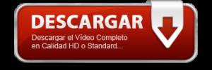 Descargar el Vídeo Completo...